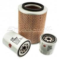 DT-FLT09 Filter Service Kit